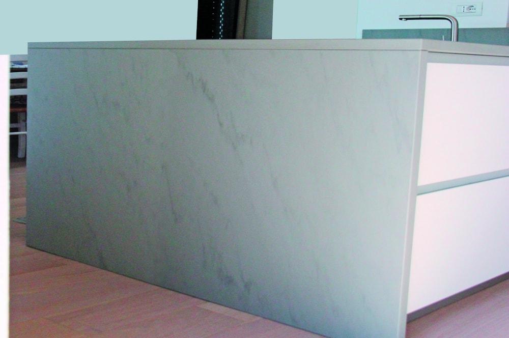 Jaipur Grey Venato-cut-scala-min