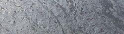 iron-grey-anteprima