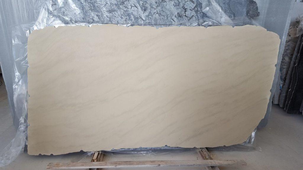 Jaipur White H2o + spazz-min